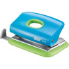 RAPID FUNKY FC10 HOLE PUNCH Blue / Green