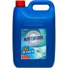 NORTHFORK BATHROOM GEL BLEACH Antibacterial 5Lt