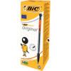 BIC MATIC  MERCHANICAL PENCIL 0.7mm Lead - Original - Grip