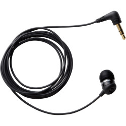 OLYMPUS TP8 TELEPHONE PICKUP Microphone / Earphone