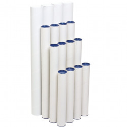 MARBIG MAILING TUBE 60x600mm