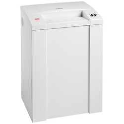 Intimus Paper Shredder MINT130cc3836 Large Office Cross Cut