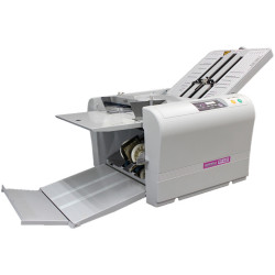 Superfax Paper Folding Machine MP440 Premium